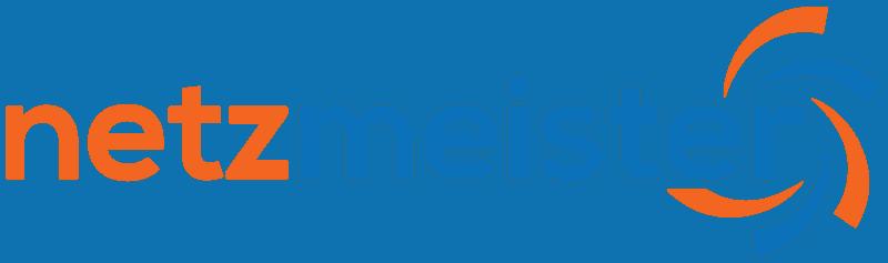 Netzmeister-Eifel